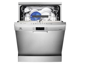 Electrolux ESF5535LOX Lave-vaisselle autonome 13 couverts A+++