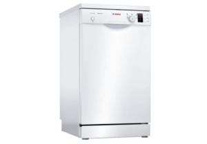 Lave-vaisselleBosch Serie 2 SPS25CW05E