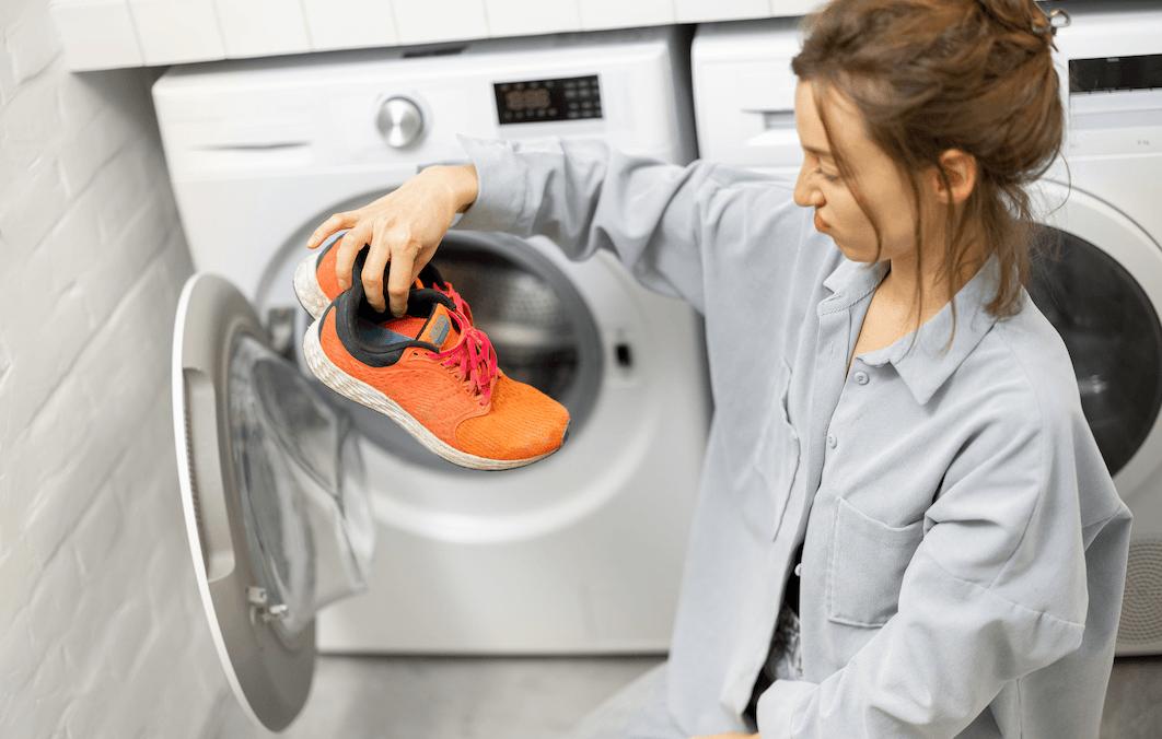 La meilleure machine a laver