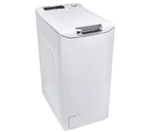 la machine à laver américaine la plus complète
