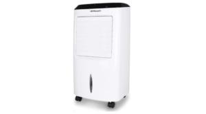 Orbegozo AIR 52 Climatiseur portable évaporatif 3 en 1