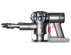 Dyson V6 Trigger 238732-01 Aspirateur à Main