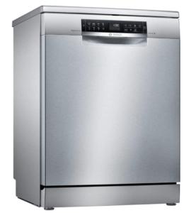 Lave-vaisselle Bosch SMS68TI03E