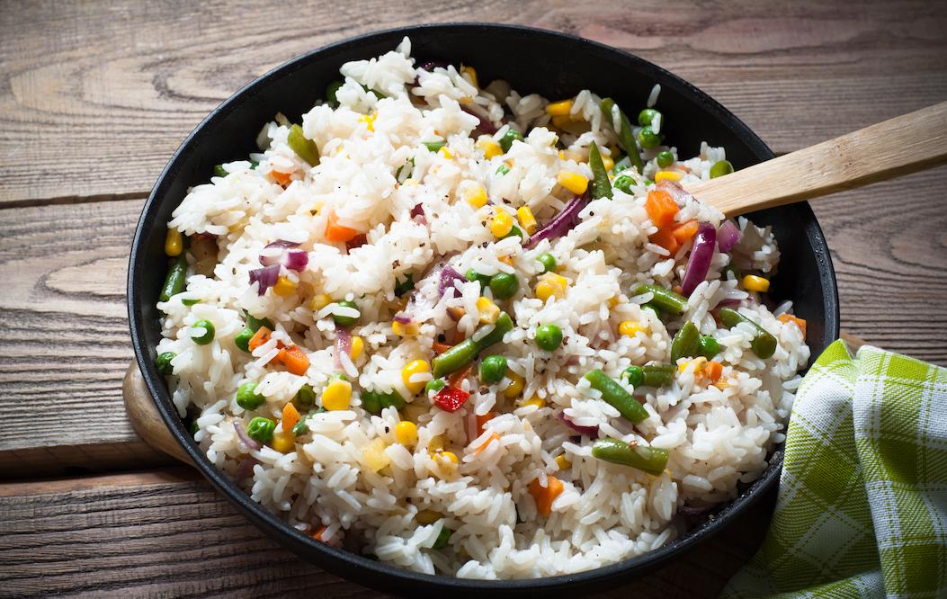 Les meilleures cuiseurs de riz